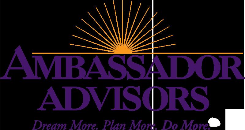 Image result for ambassador advisors