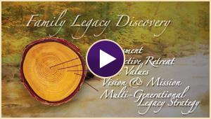 video_familylegacydiscovery