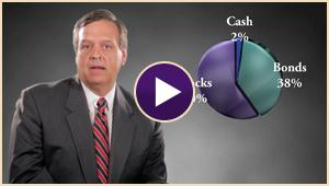 video_retirementplanning