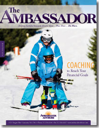 AA2015Winter-Newsletter